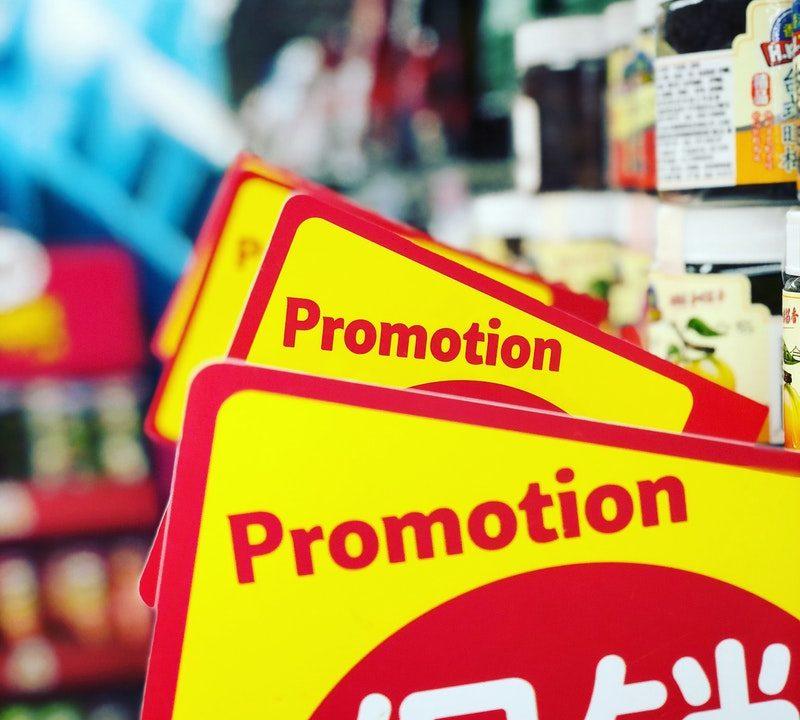 オープン価格の意味とは?定価や希望小売価格との違いや英語表記も!