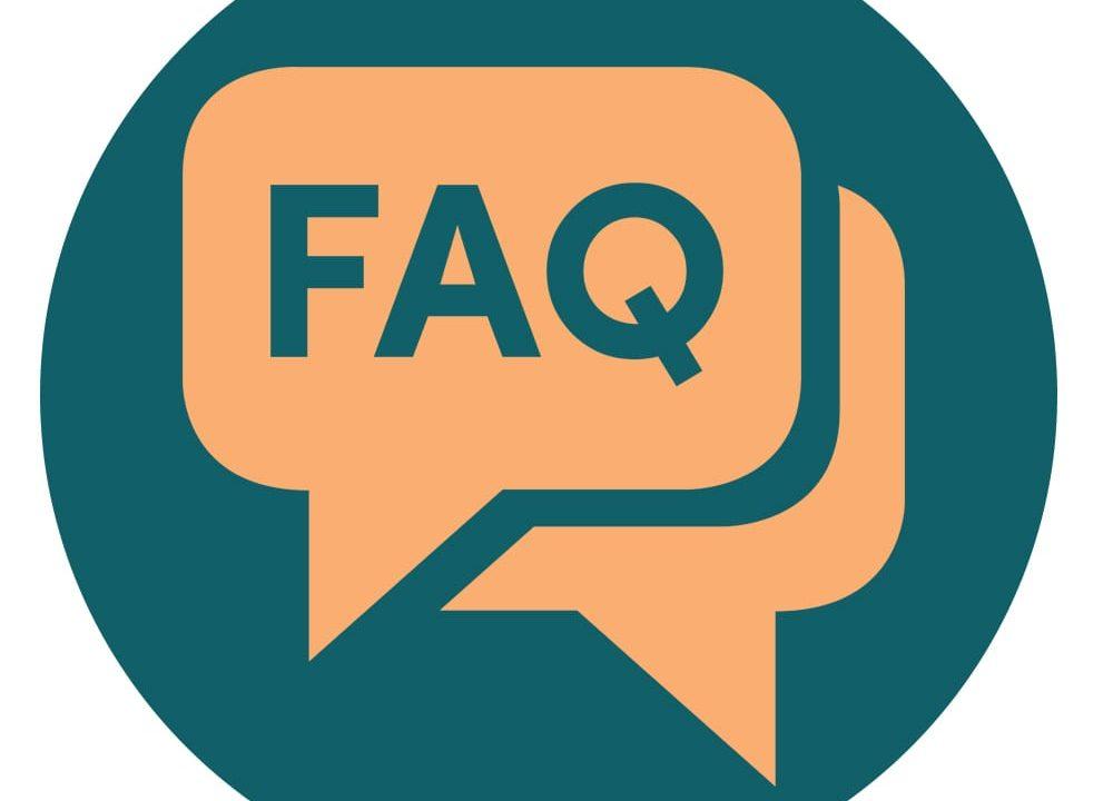 FAQの意味とは?何の略語で読み方は?Q&Aとの違いも徹底調査!