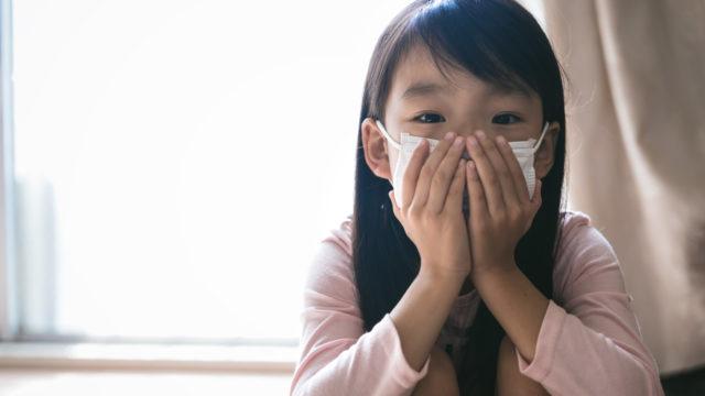 パンデミックの意味とは?英語が語源?インフルエンザに使われる?