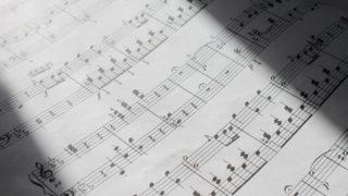 sempre(センプレ)の音楽上の意味とは?発祥はイタリア語・ポルトガル語?