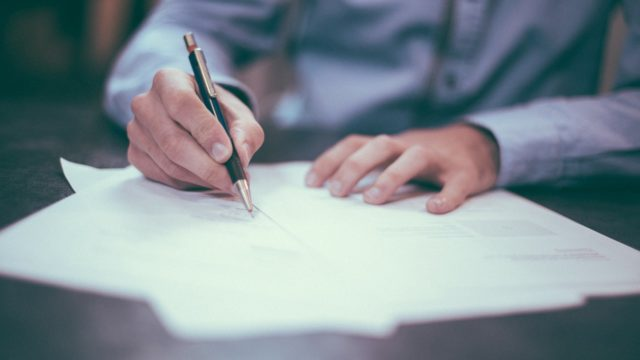 留意の意味とは?類語や使い方を例文で紹介!配慮との違いは何?