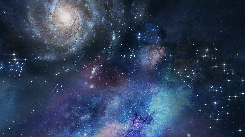 スーパーノヴァ(supernova)の意味とは?バンプの歌詞の意味も調査!