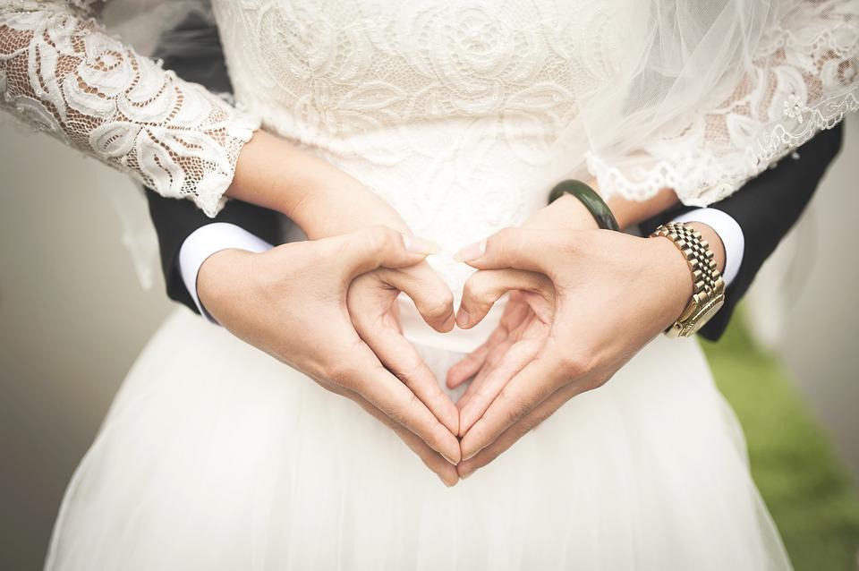 ツヴァイの意味とは?ドイツ語・英語どっち?実は結婚相談サービス?