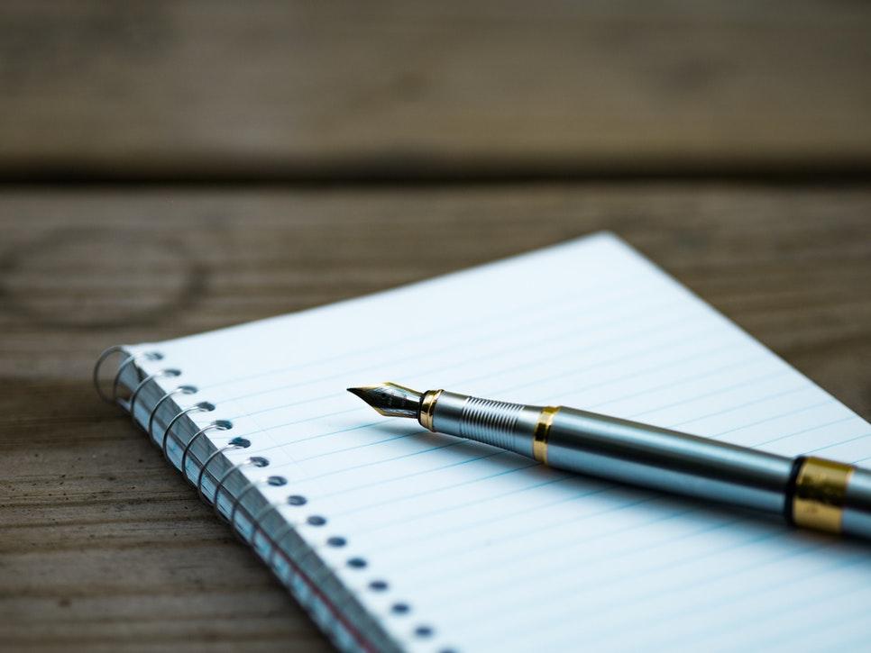 追伸/PSの意味とは?ビジネスメールの書き方や返信方法・類語も紹介!