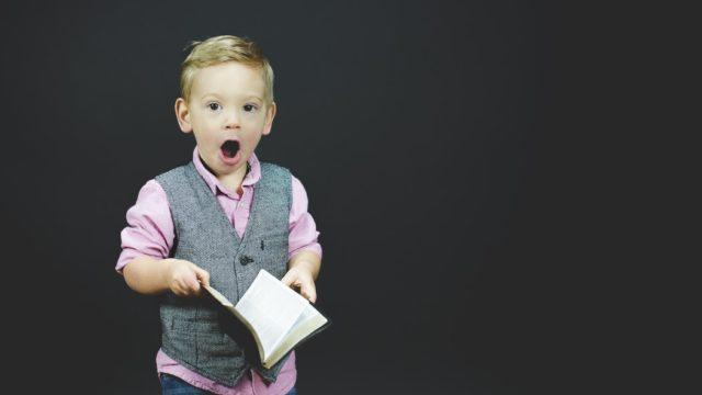 出藍の誉れの意味とは?類語や例文を紹介!故事の語源/あらすじも調査!