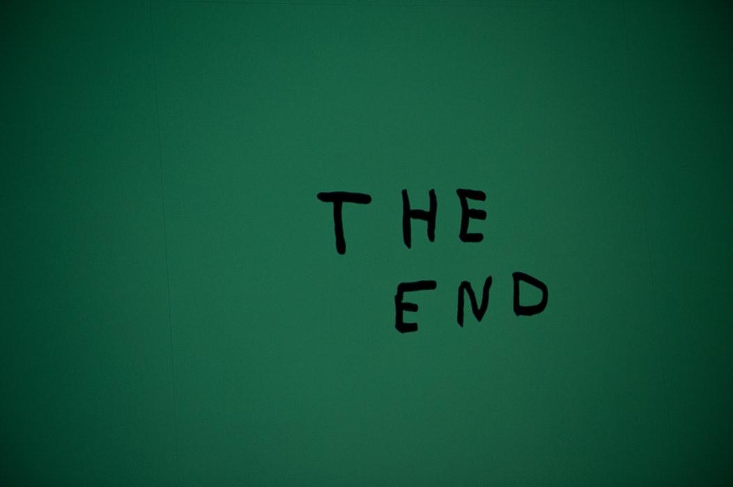 終息の意味とは?収束や終結との違いは何?類語や対義語・例文を紹介!