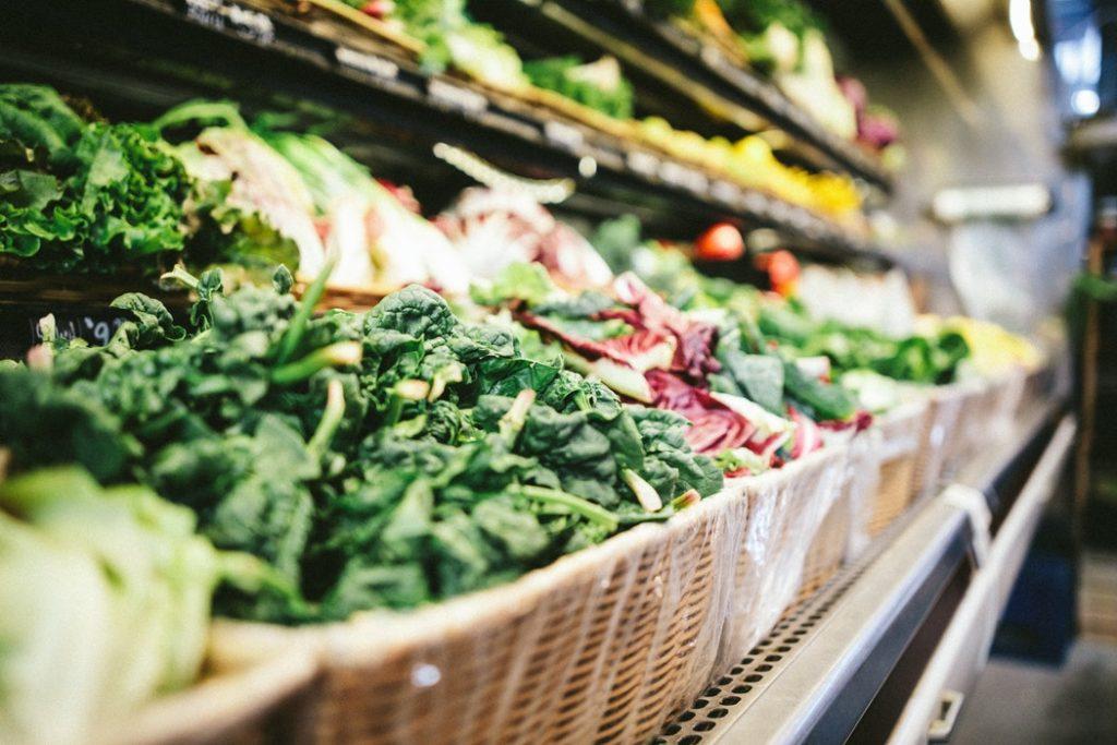 灰汁とは何?成分や栄養・取り方を紹介!野菜/牛肉/豚肉のアクの違いとは?