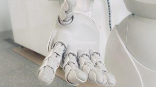 ソサエティ(Society5.0)の意味とは?最新テクノロジーを活用した未来とは?