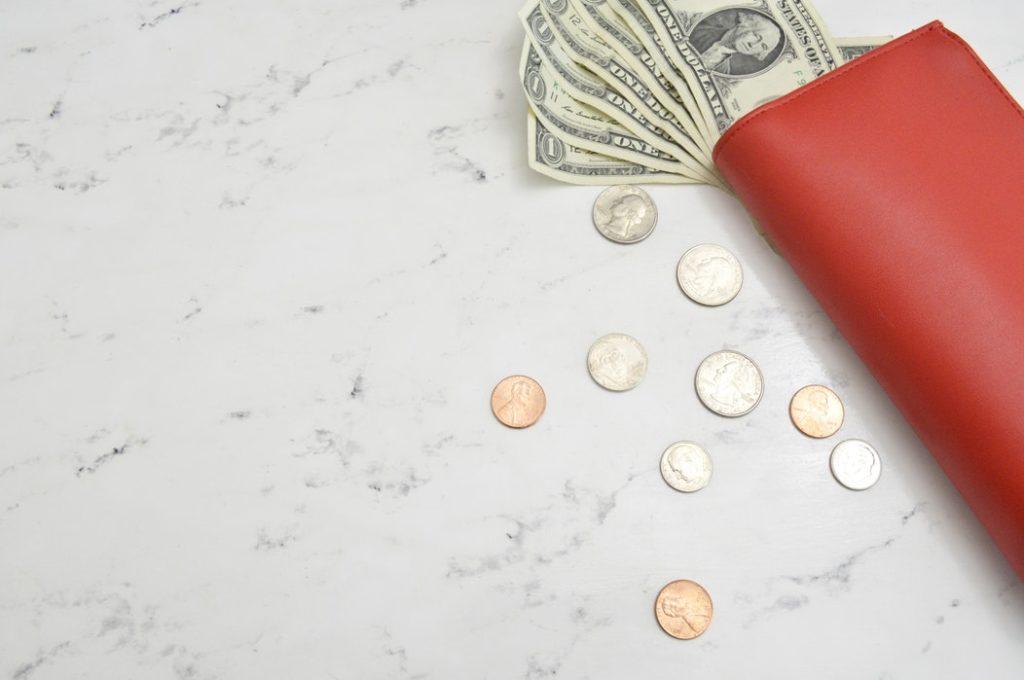 節約と倹約とケチの違いとは?意味を例文で超わかりやすく紹介!英語表記も!