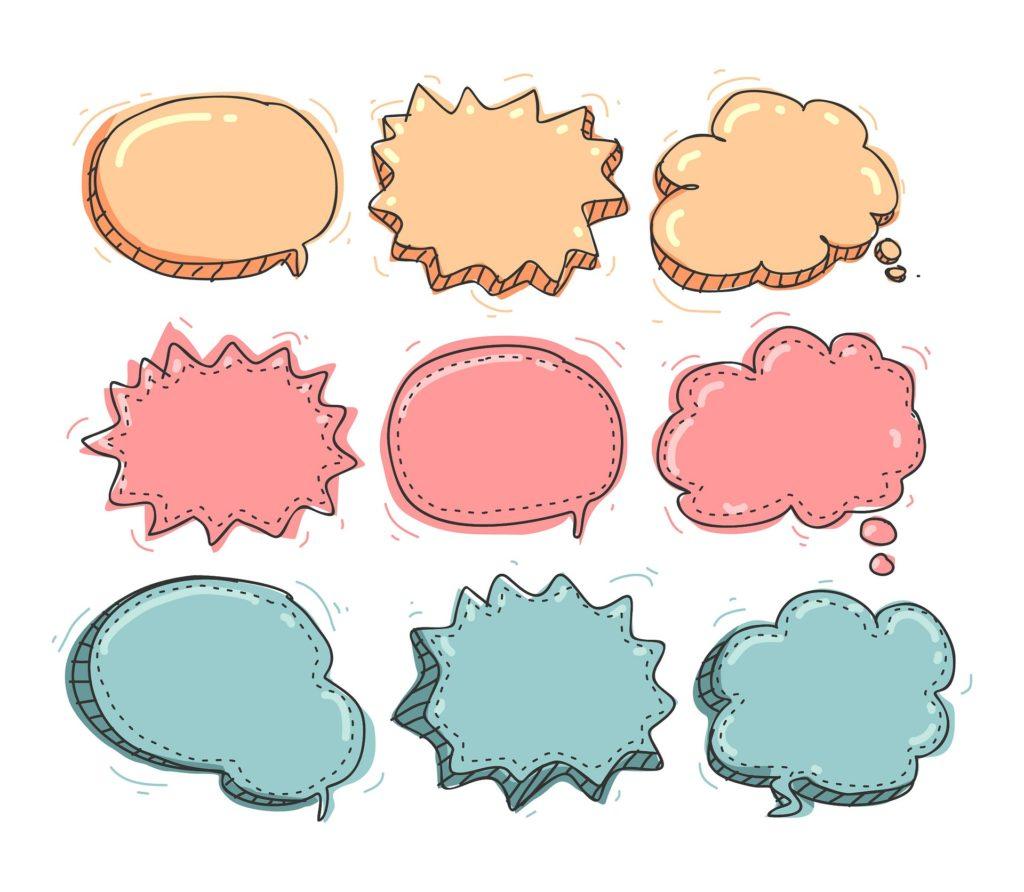 グラフィティの意味とは?英語が語源?タグ/文字/ピースとの関係は?