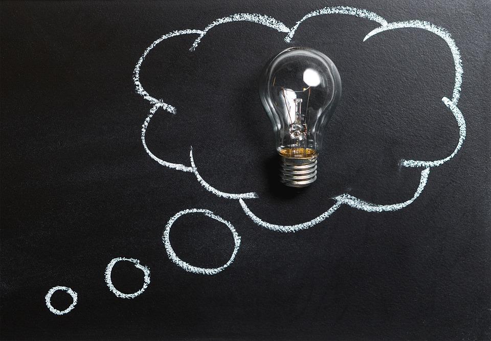 クオリアの意味とは?意味不明な人へわかりやすく解説!哲学に関係する?