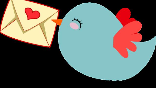 送付の意味とは?類語「郵送・発送・添付」との違いは何?反対語も!