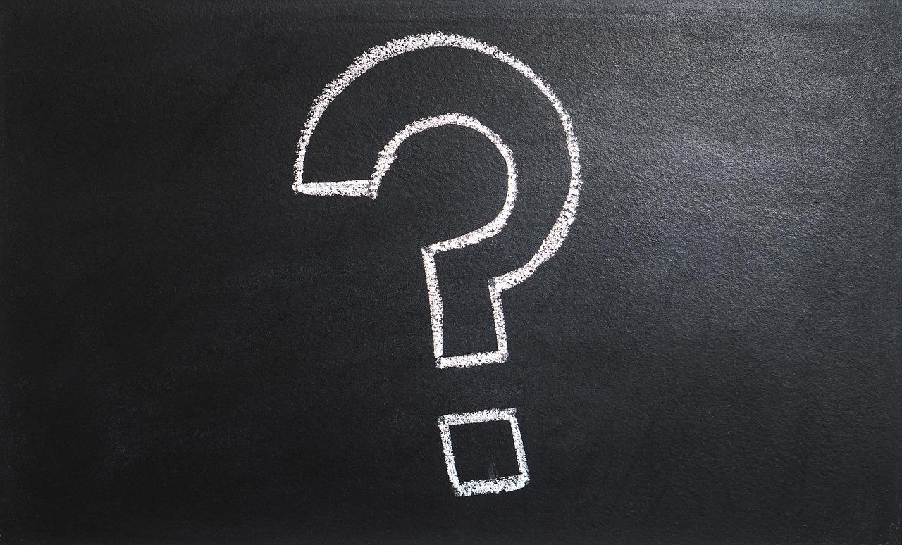 移管の意味とは?金融用語なの?使い方(例文)や移行との違いも解説!