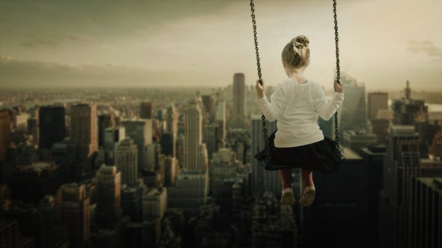 憂いの意味とは?類語や対義語・使い方を徹底解説!愁い・患いとの違いは何?