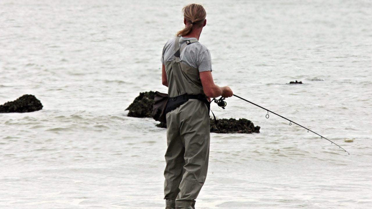 太公望の意味とは?釣りとハワイに関係ある?封神演義にも登場?!
