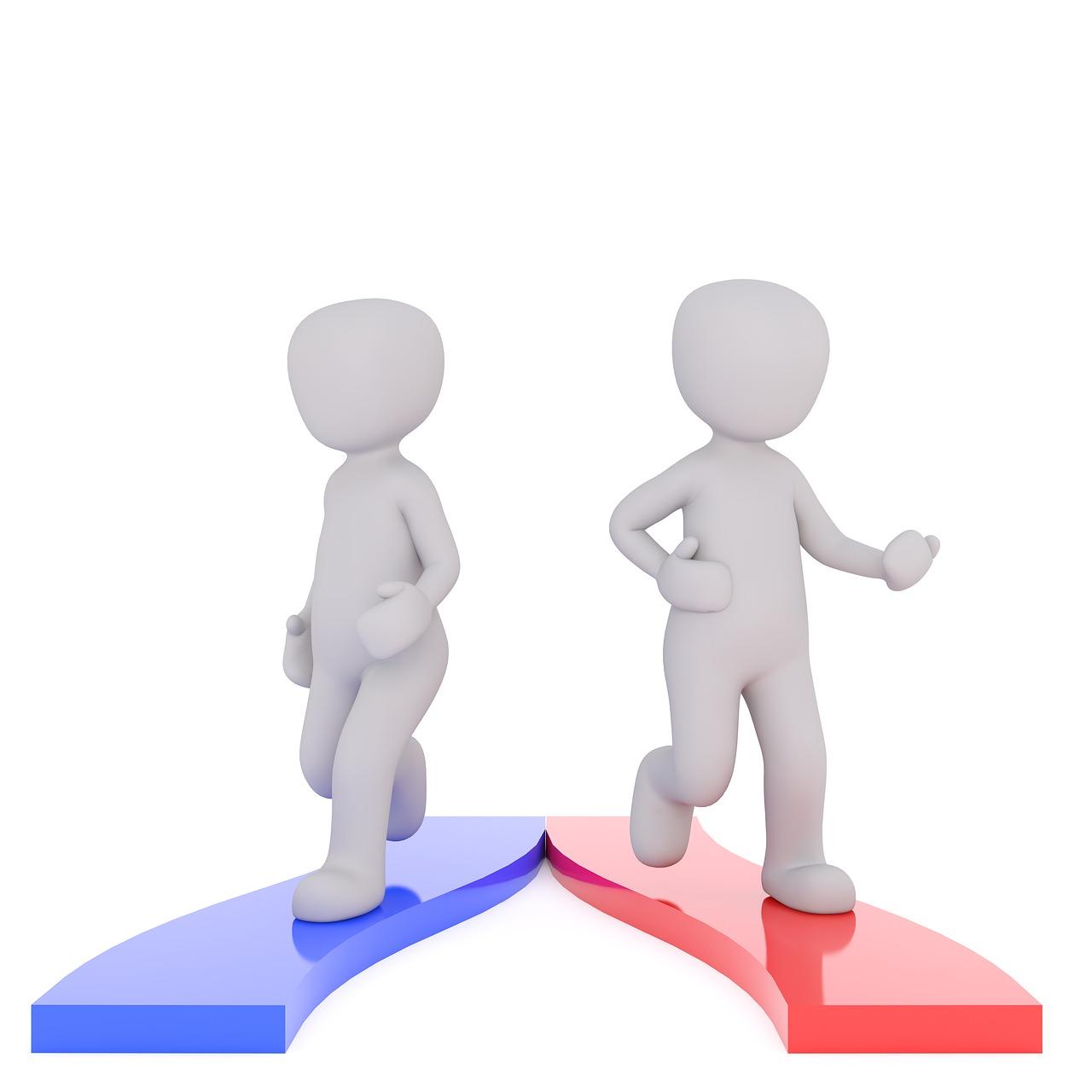 「いきむ」と「りきむ」の違いとは何?意味や類語・英語表記も調査!