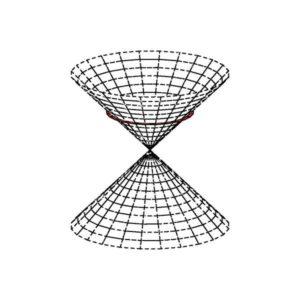 nullの意味とは?プログラミングや数学・エクセルでの使い方を調査!