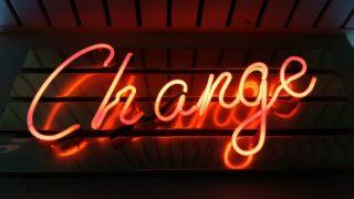 推移の意味とは?類義語や変遷・遷移・経緯との違いは何?使い方を超簡単に紹介!
