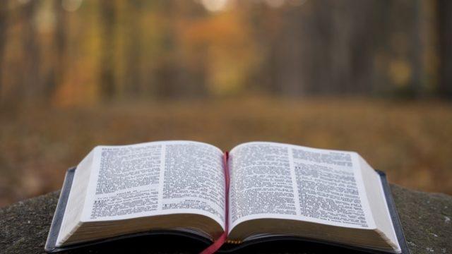 贖罪の意味とは?わかりやすく超簡単に使い方を説明!教会にも関係が?
