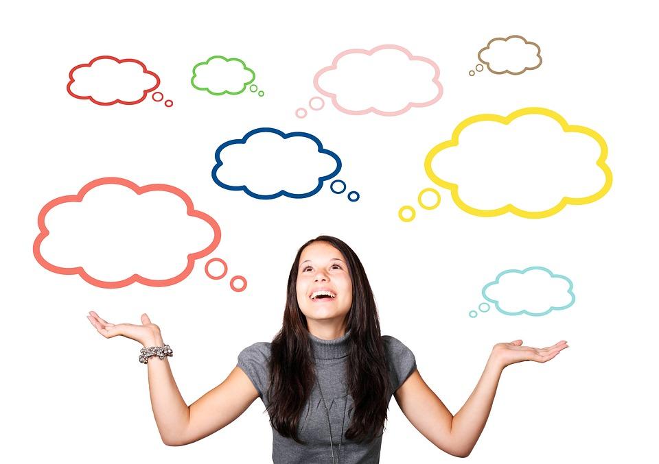 旨の意味とは?読み方は「むね」「うま」?類語やビジネスメールでの使い方も!