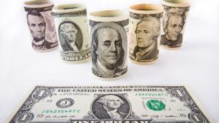 利率と利回りの違いとは何?計算方法や金利は?国債の場合は?