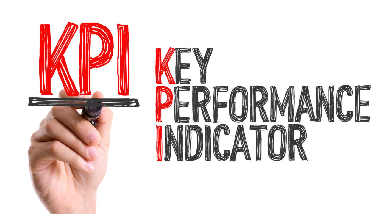 KPIとKGI・KSF(CSF)の違いとは何?意味を超分かりやすく解説!