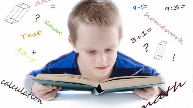天才/凡人/秀才の違いとは?割合はどのくらい?脳の作りにも差が?!