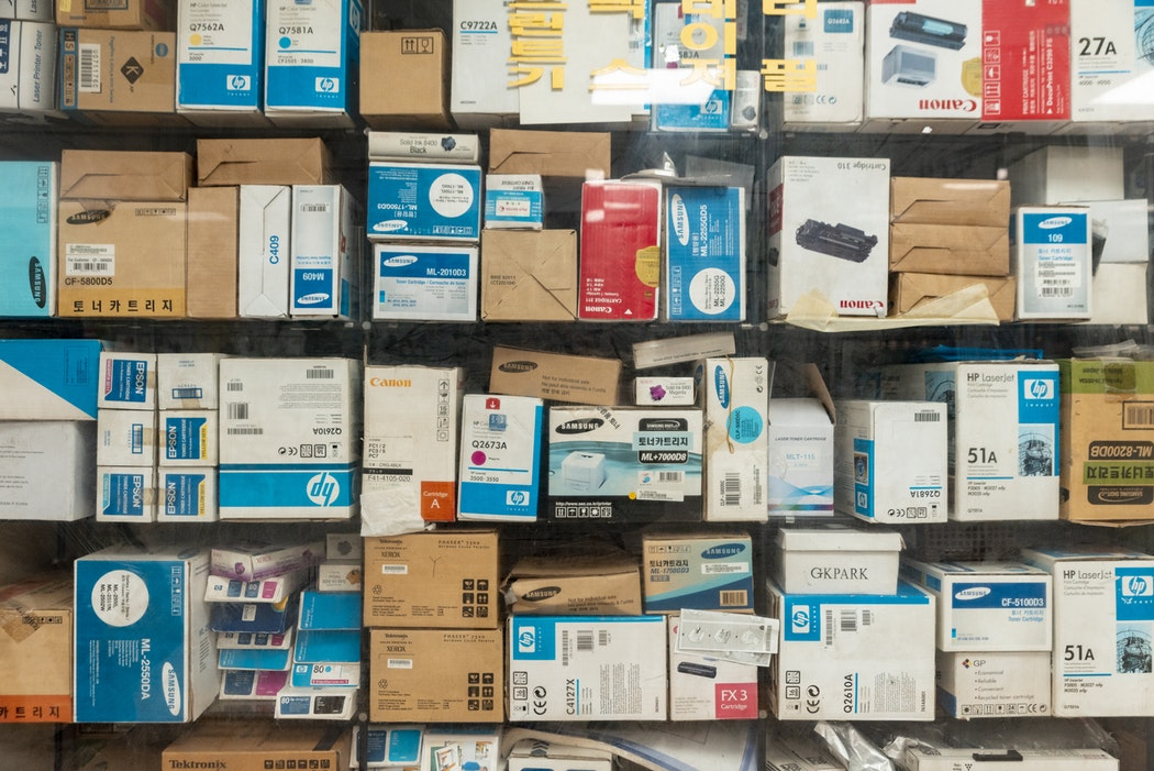 宅配便と宅急便・郵便の違いは何?配送業者や料金が安いのはどれ?