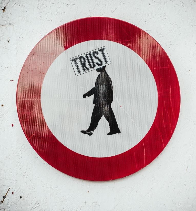ポップルとは?稼ぐ(換金)方法や使い方は?安全性と危険性も徹底調査!