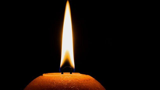 RIPの意味とは?ネットスラング(若者言葉)と本来使い方の違いを徹底解説!